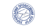 Служба доставки Украинский Профессиональный Курьер Киевская обл.