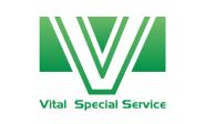 Служба доставки Витал Спец Сервис