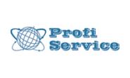 Служба доставки Профи Сервис