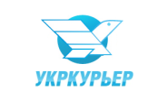 Служба доставки УкрКурьер Тернопольская обл.