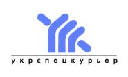 Служба доставки УкрСпецКурьер Киевская обл.