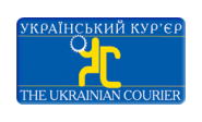 Служба доставки Украинский Курьер Тернопольская обл.