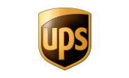 Служба доставки UPS Тернопольская обл.