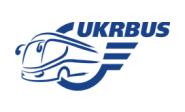 Служба доставки УкрБус