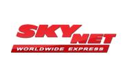 Служба доставки SkyNet