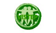 Служба доставки Vistep
