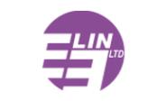 Служба доставки Elin Ltd