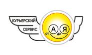 Служба доставки АЯ Черкасская обл.
