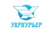Служба доставки УкрКурьер Киевская обл.