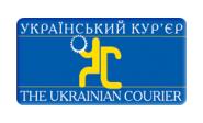 Служба доставки Украинский Курьер Киевская обл.