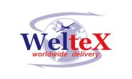 Служба доставки Weltex