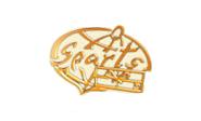 Служба доставки Sparts Ltd