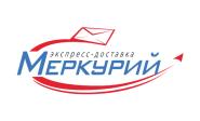 Служба доставки Меркурий Киевская обл.