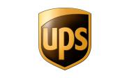 Служба доставки UPS Киевская обл.