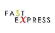 Служба доставки Fast Express