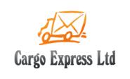 Служба доставки Cargo Express Ltd Киевская обл.